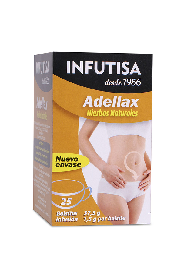 Adellax