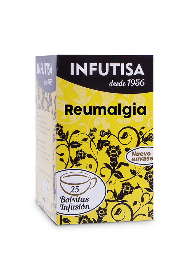Reumalgia