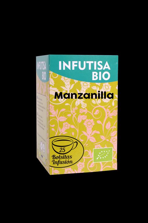 Manzanilla Bio