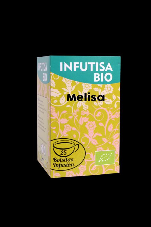 Melisa Bio
